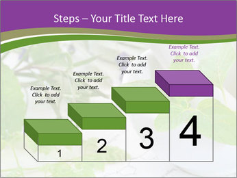 0000081652 PowerPoint Template - Slide 64