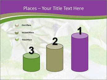 0000081652 PowerPoint Templates - Slide 65