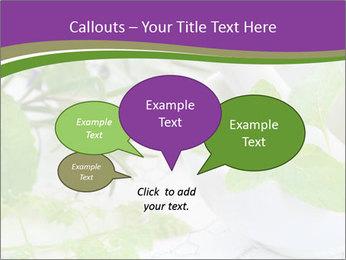 0000081652 PowerPoint Templates - Slide 73
