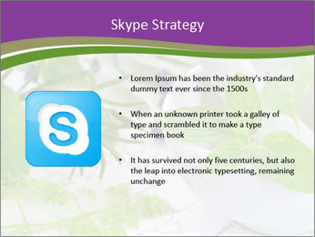 0000081652 PowerPoint Templates - Slide 8