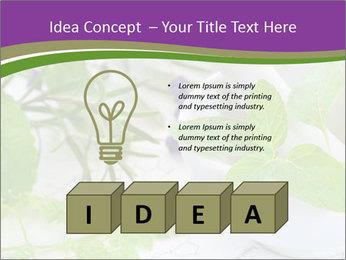 0000081652 PowerPoint Templates - Slide 80