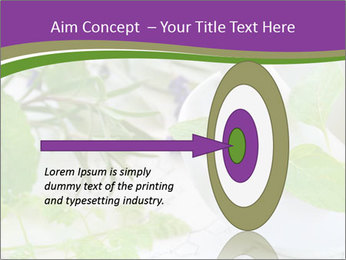 0000081652 PowerPoint Template - Slide 83
