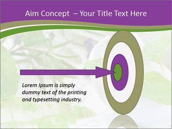 0000081652 PowerPoint Templates - Slide 83