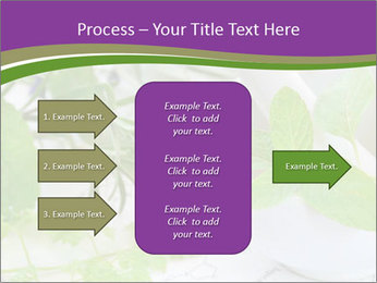 0000081652 PowerPoint Templates - Slide 85
