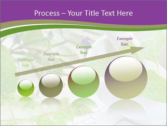 0000081652 PowerPoint Templates - Slide 87