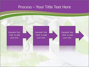0000081652 PowerPoint Templates - Slide 88
