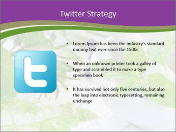 0000081652 PowerPoint Templates - Slide 9