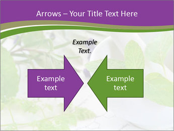 0000081652 PowerPoint Templates - Slide 90