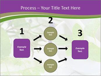 0000081652 PowerPoint Templates - Slide 92