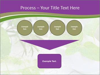 0000081652 PowerPoint Templates - Slide 93