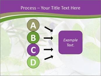 0000081652 PowerPoint Templates - Slide 94