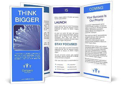 0000081653 Brochure Template