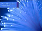 0000081653 PowerPoint Templates