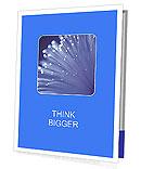 0000081653 Presentation Folder