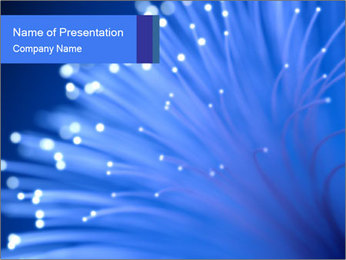 0000081653 PowerPoint Template - Slide 1