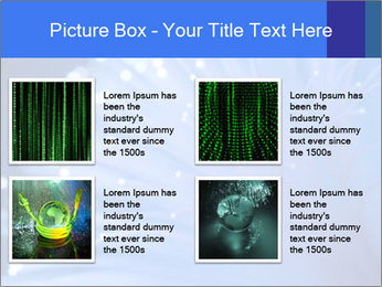 0000081653 PowerPoint Template - Slide 14