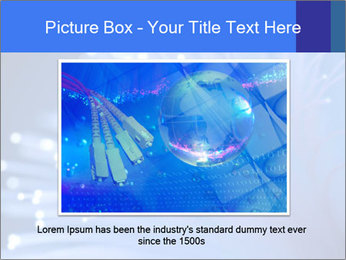 0000081653 PowerPoint Template - Slide 15