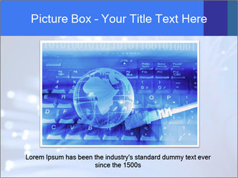 0000081653 PowerPoint Template - Slide 16
