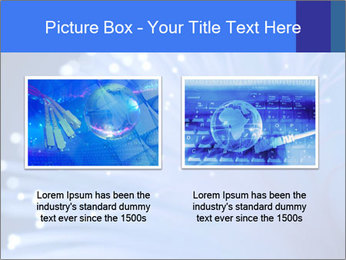 0000081653 PowerPoint Template - Slide 18