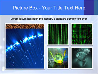 0000081653 PowerPoint Template - Slide 19