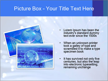 0000081653 PowerPoint Template - Slide 20