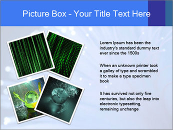 0000081653 PowerPoint Template - Slide 23