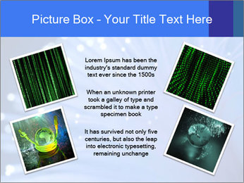 0000081653 PowerPoint Template - Slide 24