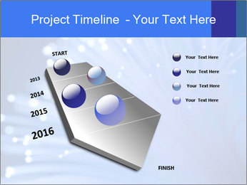 0000081653 PowerPoint Template - Slide 26