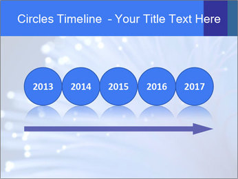 0000081653 PowerPoint Template - Slide 29