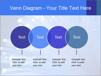 0000081653 PowerPoint Template - Slide 32