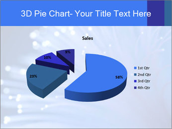 0000081653 PowerPoint Template - Slide 35