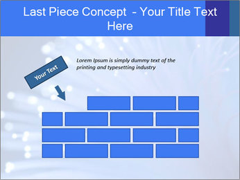 0000081653 PowerPoint Template - Slide 46