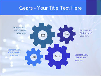 0000081653 PowerPoint Template - Slide 47