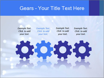 0000081653 PowerPoint Template - Slide 48
