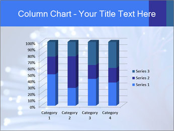 0000081653 PowerPoint Template - Slide 50