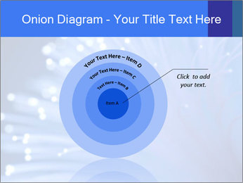 0000081653 PowerPoint Template - Slide 61