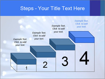 0000081653 PowerPoint Template - Slide 64