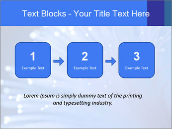 0000081653 PowerPoint Template - Slide 71