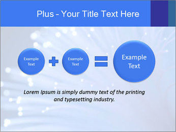 0000081653 PowerPoint Template - Slide 75