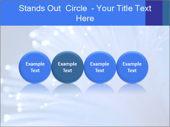 0000081653 PowerPoint Template - Slide 76