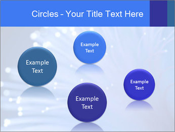 0000081653 PowerPoint Template - Slide 77