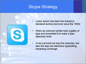 0000081653 PowerPoint Template - Slide 8
