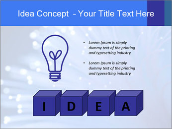 0000081653 PowerPoint Template - Slide 80