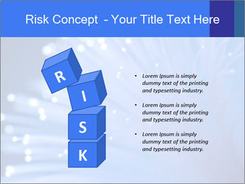 0000081653 PowerPoint Template - Slide 81
