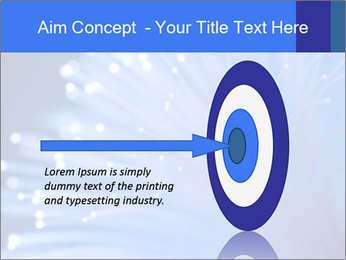 0000081653 PowerPoint Template - Slide 83