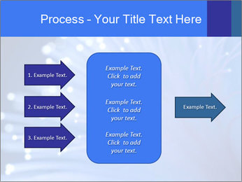 0000081653 PowerPoint Template - Slide 85