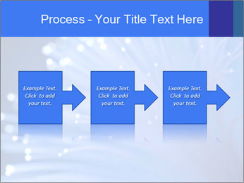 0000081653 PowerPoint Template - Slide 88