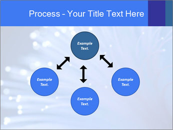 0000081653 PowerPoint Template - Slide 91