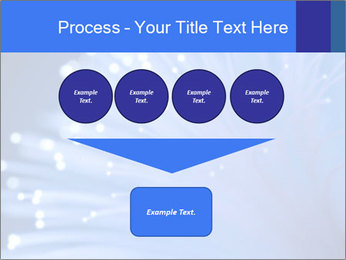 0000081653 PowerPoint Template - Slide 93