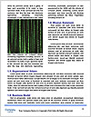 0000081653 Word Template - Page 4